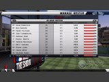 MLB 11 The Show Screenshot #113 for PS3 - Click to view