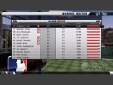 MLB 11 The Show Screenshot #114 for PS3 - Click to view