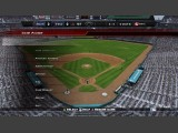 Major League Baseball 2K8 Screenshot #72 for Xbox 360 - Click to view