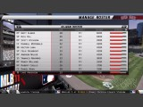 MLB 11 The Show Screenshot #116 for PS3 - Click to view
