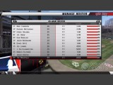 MLB 11 The Show Screenshot #117 for PS3 - Click to view