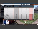 MLB 11 The Show Screenshot #121 for PS3 - Click to view