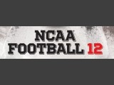 NCAA Football 12 Screenshot #7 for Xbox 360 - Click to view