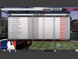 MLB 11 The Show Screenshot #123 for PS3 - Click to view