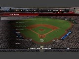 Major League Baseball 2K8 Screenshot #73 for Xbox 360 - Click to view