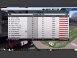 MLB 11 The Show Screenshot #128 for PS3 - Click to view