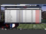 MLB 11 The Show Screenshot #129 for PS3 - Click to view
