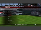 Major League Baseball 2K8 Screenshot #74 for Xbox 360 - Click to view