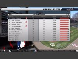 MLB 11 The Show Screenshot #134 for PS3 - Click to view