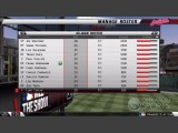 MLB 11 The Show Screenshot #135 for PS3 - Click to view