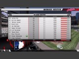 MLB 11 The Show Screenshot #136 for PS3 - Click to view