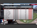 MLB 11 The Show Screenshot #138 for PS3 - Click to view