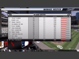 MLB 11 The Show Screenshot #139 for PS3 - Click to view