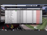 MLB 11 The Show Screenshot #140 for PS3 - Click to view