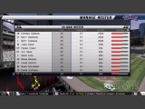 MLB 11 The Show Screenshot #143 for PS3 - Click to view