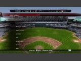 Major League Baseball 2K8 Screenshot #75 for Xbox 360 - Click to view