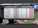 MLB 11 The Show Screenshot #144 for PS3 - Click to view