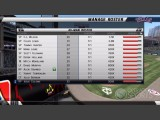 MLB 11 The Show Screenshot #145 for PS3 - Click to view
