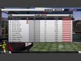 MLB 11 The Show Screenshot #146 for PS3 - Click to view