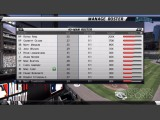 MLB 11 The Show Screenshot #147 for PS3 - Click to view