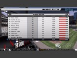 MLB 11 The Show Screenshot #149 for PS3 - Click to view