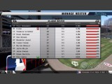 MLB 11 The Show Screenshot #150 for PS3 - Click to view