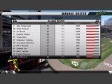 MLB 11 The Show Screenshot #151 for PS3 - Click to view