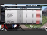 MLB 11 The Show Screenshot #152 for PS3 - Click to view