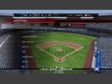 Major League Baseball 2K8 Screenshot #76 for Xbox 360 - Click to view