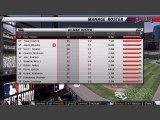 MLB 11 The Show Screenshot #158 for PS3 - Click to view