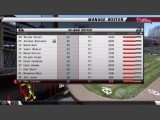 MLB 11 The Show Screenshot #160 for PS3 - Click to view