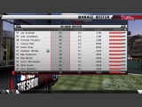 MLB 11 The Show Screenshot #161 for PS3 - Click to view