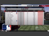MLB 11 The Show Screenshot #162 for PS3 - Click to view