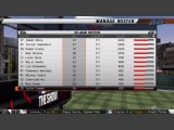 MLB 11 The Show Screenshot #163 for PS3 - Click to view