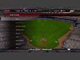 Major League Baseball 2K8 Screenshot #77 for Xbox 360 - Click to view