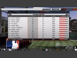 MLB 11 The Show Screenshot #164 for PS3 - Click to view