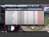 MLB 11 The Show Screenshot #169 for PS3 - Click to view