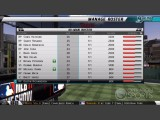 MLB 11 The Show Screenshot #171 for PS3 - Click to view