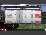 MLB 11 The Show Screenshot #172 for PS3 - Click to view