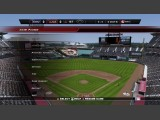 Major League Baseball 2K8 Screenshot #78 for Xbox 360 - Click to view