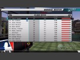 MLB 11 The Show Screenshot #174 for PS3 - Click to view