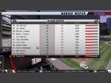 MLB 11 The Show Screenshot #175 for PS3 - Click to view