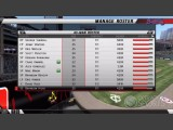 MLB 11 The Show Screenshot #177 for PS3 - Click to view