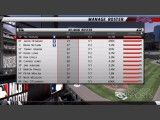 MLB 11 The Show Screenshot #178 for PS3 - Click to view