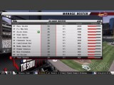 MLB 11 The Show Screenshot #179 for PS3 - Click to view