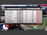 MLB 11 The Show Screenshot #180 for PS3 - Click to view