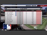 MLB 11 The Show Screenshot #182 for PS3 - Click to view