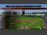 Major League Baseball 2K8 Screenshot #79 for Xbox 360 - Click to view