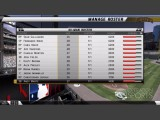 MLB 11 The Show Screenshot #184 for PS3 - Click to view