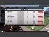 MLB 11 The Show Screenshot #185 for PS3 - Click to view